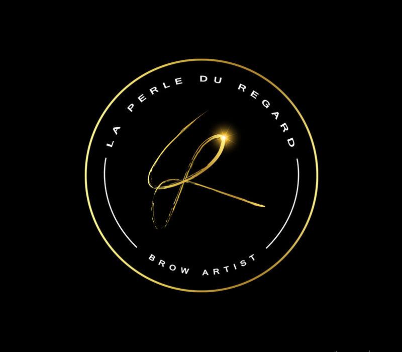 lpr logo rond or noir